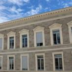 Cabinet d'Avocat Meriem Ouadah dans la Loire