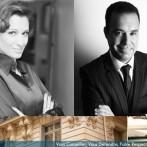 JDB avocats d'affaires à Paris, cabinet pluridisciplinaires