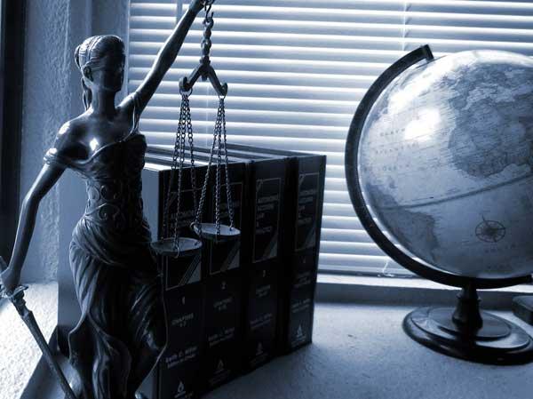 teambuilding-avocat